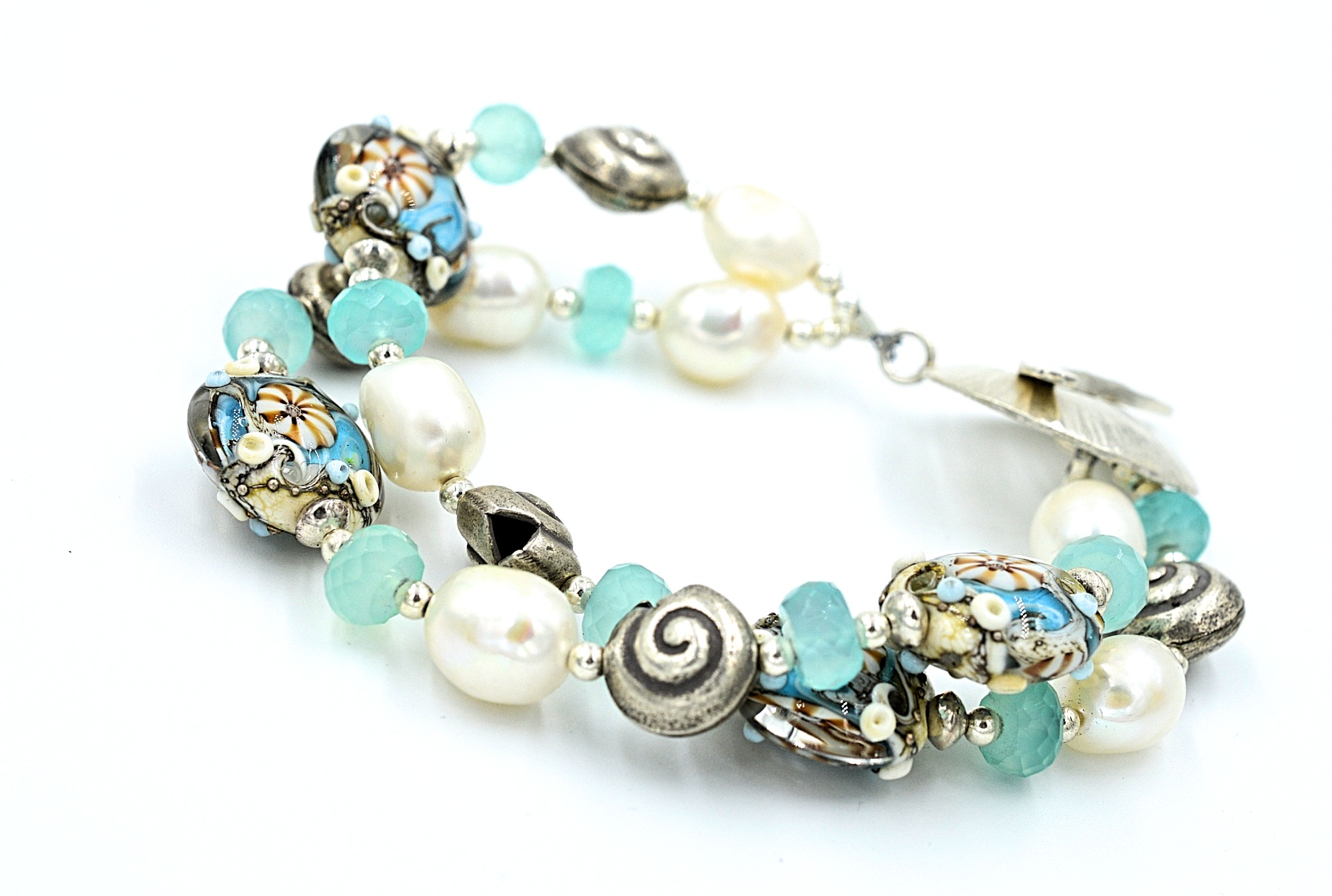 Oceans Within - Bracelet